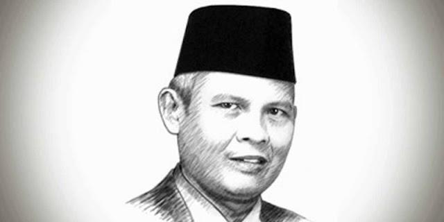 HUT Kabupaten Padang Pariaman Ke-188, Bangun Jiwanya, Bangunlah Badannya