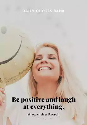Motivational Sayings About Positive Thinking Proverbs Quotes