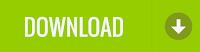 Lektionen-und-ubungen-malzamat  A1  PDF