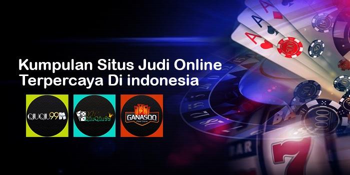 Informasi Pkv Games Rekomendasi Situs Judi Qiu Qiu Online Terpercaya Di Indonesia