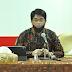 Deputi PMK BKN: PP 17 Tahun 2020 Lebih Menjamin Karier PNS