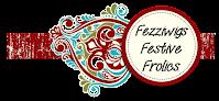 Fezziwig's Favourite Badge
