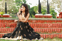 Tamil Actress Chandhana Latest Portfolio Poshoot Gallery  0015.JPG