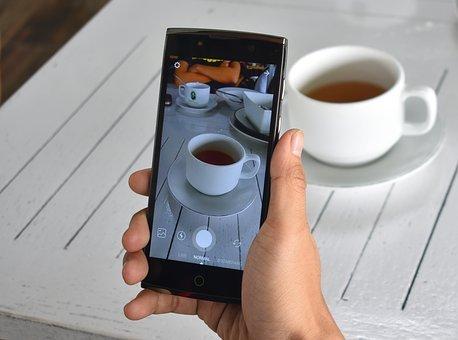 Instagram Sebagai Media Bisnis Online