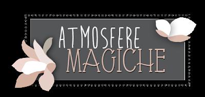 Magiche Atmosfere