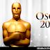 Sigue los oscar 2013 en directo en canal plus