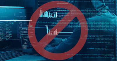 GandCrab anti ransomware λογισμικό προσταστίας λύση