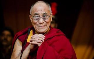 kata bijak dalai lama