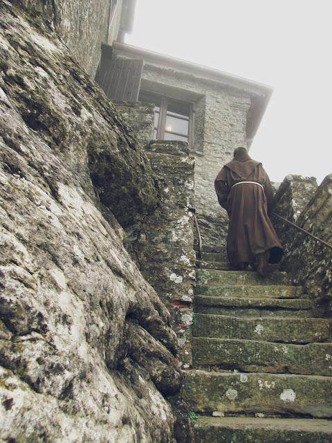 Stygmaty św Franciszka wiersz (brewiarz)