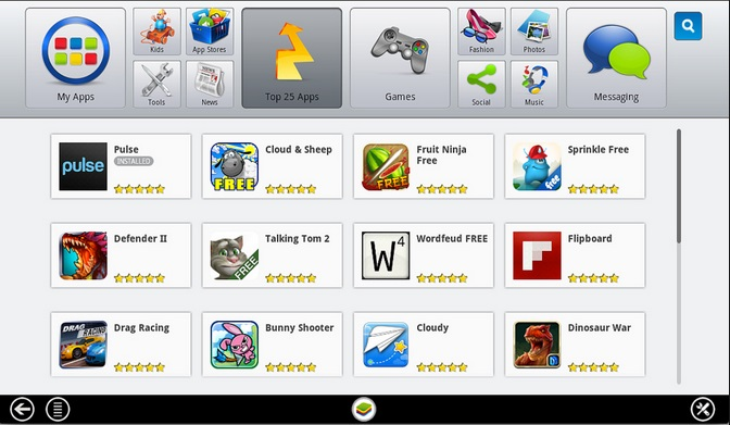 Bluestacks Run Android Apps on PC Offline or Standalone Installer