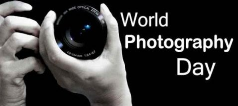 world-photography-day.jpg (478×213)