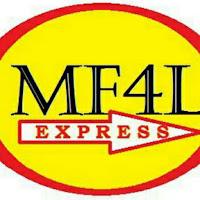 logo MF4L Express