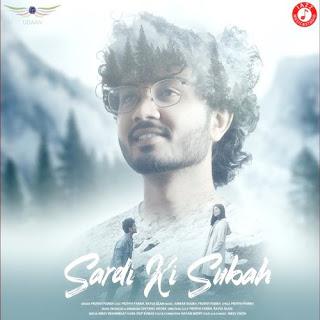 Sardi Ki Subah (2020) Indian Pop
