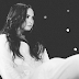 Na falta de Demi Lovato, você pode substituir pela banda A Favorita