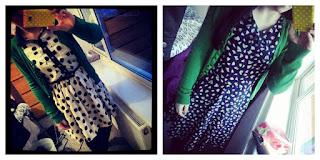 teacher fashion dresses