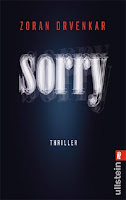 http://littlebooktown.blogspot.com/2016/11/rezension-sorry-zoran-drvenkar_14.html