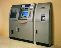 Не погашать через банкомат