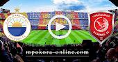 نتيجة مباراة الدحيل والشارقة بث مباشر كورة اون لاين 15-09-2020 دوري أبطال آسيا