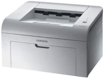 Samsung ml 2010 Treiber