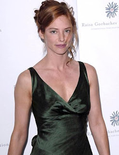 naked sienna guillory