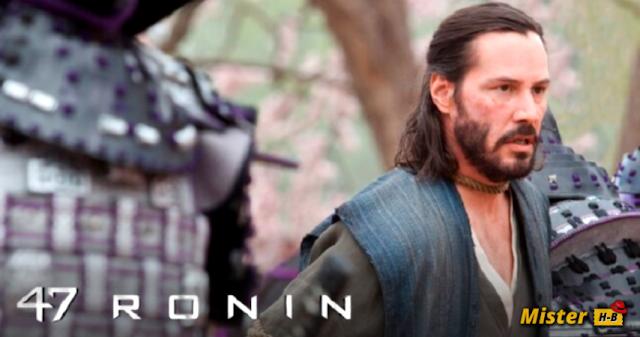 47 Ronin 2: Release date?