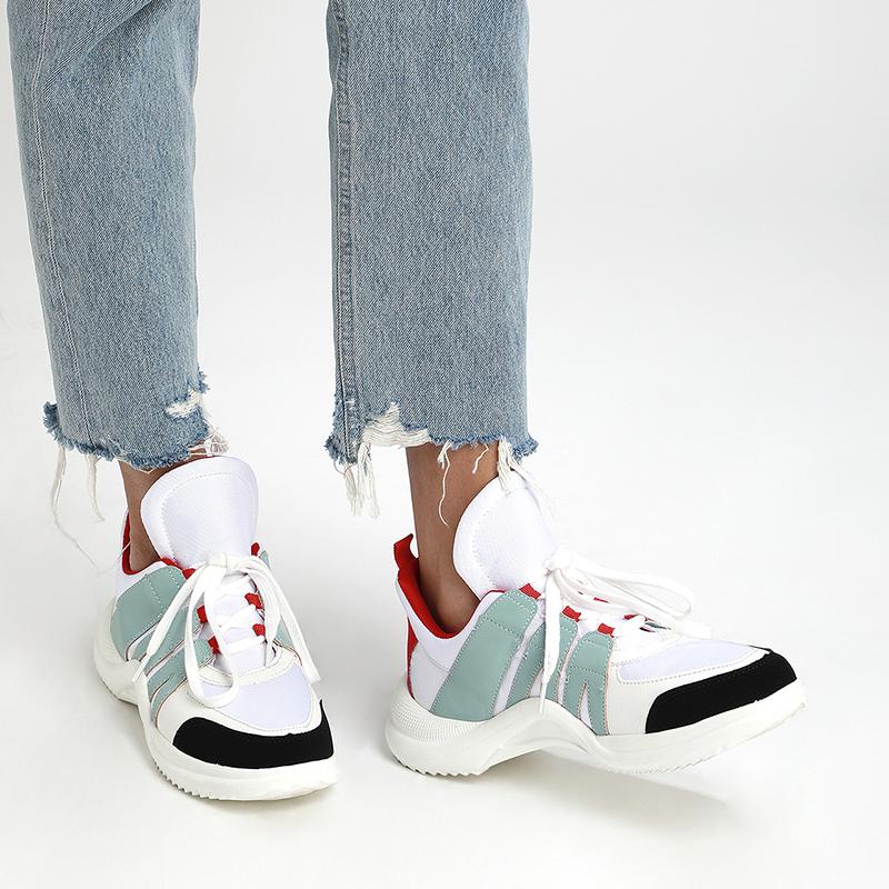 http://www.gopjn.com/t/S0BMQ0VDQERMR0VDTEBLSUdESg?url=https%3A%2F%2Fwww.lulus.com%2Fproducts%2Fcynthia-red-multi-sneakers%2F694112.html