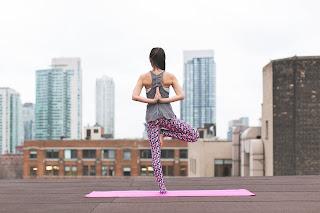 yoga-vorteile-yogamatte