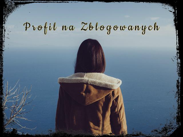 Relewantna - Profil na Zblogowanych