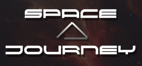 Space Journey PC Full