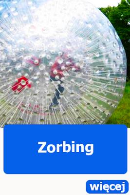 Dmuchańce wrocław, Zorbing, integracja, atrakcje dla dzieci, festyny, pikniki, urodziny, atrakcje dla dorosłych