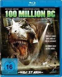 100 Million BC 2008 Dual Audio Hindi Dubbed Full Movies 480p HD