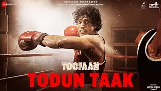 Todun-Taak-Farhan-Akhtar-Mrunal-Thakur