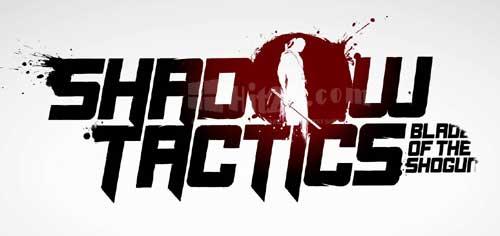Shadow Tactics Blades of the Shogun Free Download Full Version