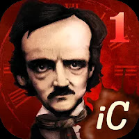 iPoe Collection Vol.1 Apk Download Full+Data