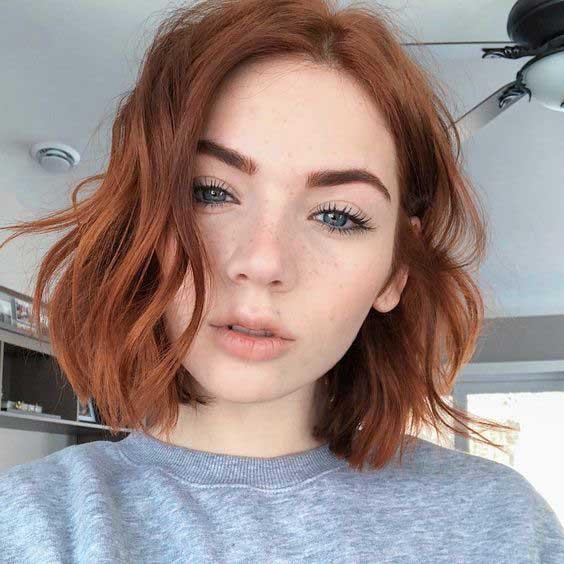 5 dicas para a maquiagem do dia a dia