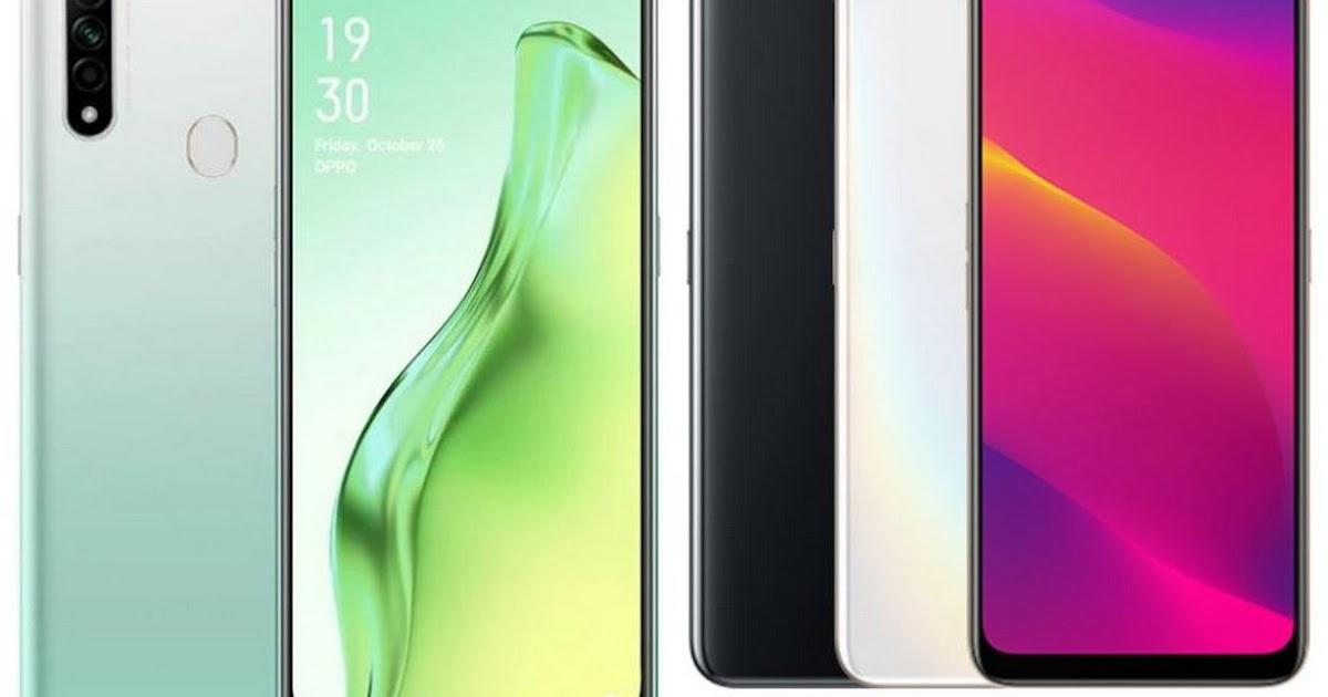 Spesifikasi dan harga oppo a54, smartphone kelas menengah baru oppo. Harga Dan Spesifikasi Hp Oppo A5 2020 Terbaru - Data Hp Terbaru