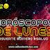 HORÓSCOPOS de LUNES 23 DE Septiembre