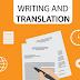 Jasa Writing dan Translation untuk Mengembangkan Bisnis Anda