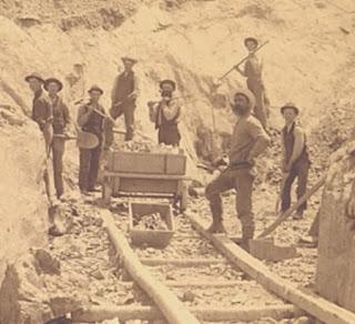 minas asbesto canada 1876