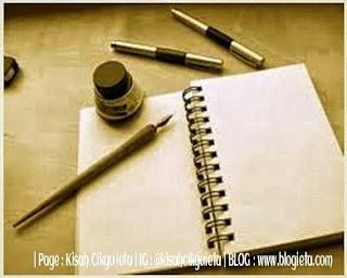Servis Penulisan Pengiklanan, Blogieta.com, Kenapa menulis, penulisan viral, personal branding, teknik penulisan, copy writing, store telling, Blogger, Cikgu iEta