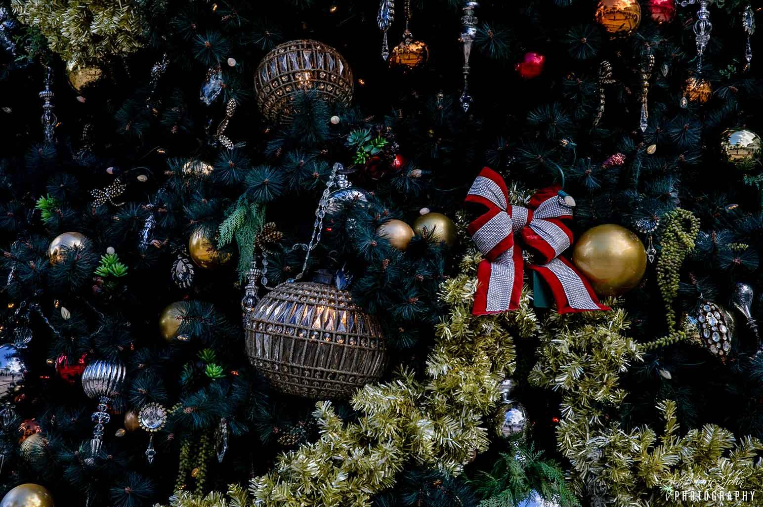 Simple Self Care Ideas For The Holiday Season