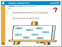 http://www.ceipjuanherreraalcausa.es/Recursosdidacticos/CUARTO/datos/02_Lengua/datos/rdi/U05/01.htm