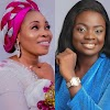 Gospel Singer, Tope Alabi, Loses Respect, Followers For Criticising A Fellow Artiste's Song