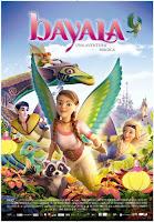Estrenos de cine en España 5 Diciembre 2019: 'Bayala, una aventura mágica'