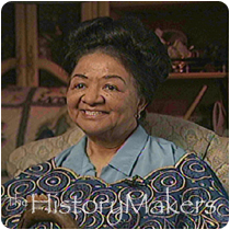 Serena Strother Wilson is History Maker and has 5 hours of video taped interviews of her life and her family's UGRR Quilt Code Legacy in the Library of Congress. She is the mother of Teresa R. Kemp of Atlanta GA. Teresa and her parents co-authored the book Keeper of the Fire: An Igbo Metalsmith From Awka. Her parents did not live to see it published. The book Hidden In Plain View by DoubleDay & Randon House Publishers was also after the death of Serena's aunt Ozella McDaniel Williams who gave the family story to Jacqulin Tobin. At the time, Jackie was a women's history professor at the University of Denver. Get a copy of their book Keeper of the Fire an Igbo Metalsmith from Awka. It makes a great gift for our African youth, genealogy, history or quilting buffs.