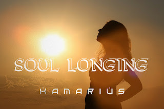 https://kamarius.blogspot.in/2017/05/kamarius-soul-longing.html