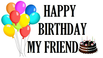 Best-Friend-Happy-Birthday-Shayari-in-Hindi