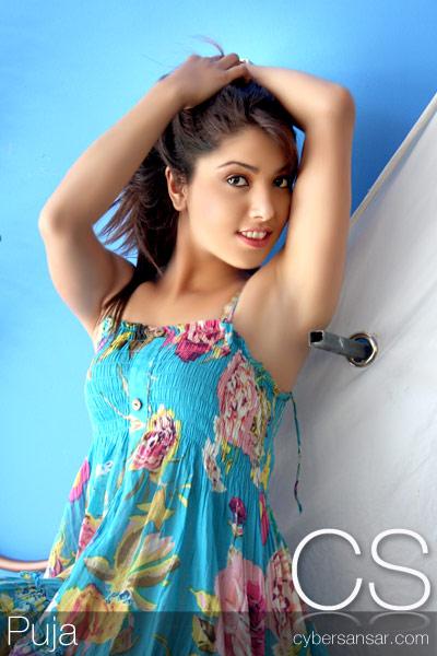 Best Nepali Porn