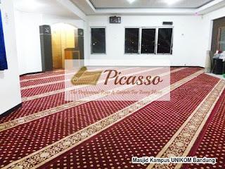 karpet masjid minimalis, Karpet Persia, Karpet Masjid Terbaik