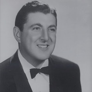 Picture of Tony Pastor